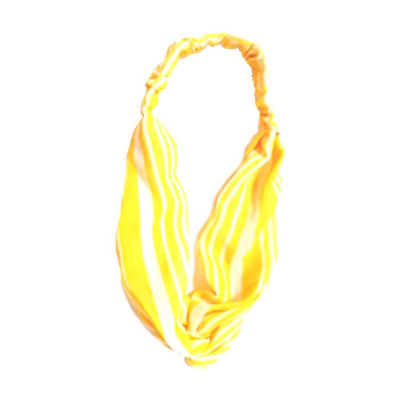 Mixit Hair Wrap