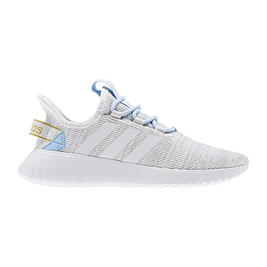 adidas Adidas Kaptir  X Womens Running Shoes