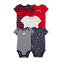 09be30b0a Baby Boy Clothes | Newborn Clothes | JCPenney