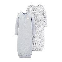 Nightgowns & Nightshirts