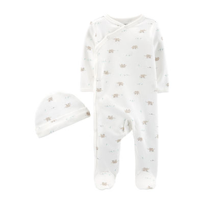 Carter's Sleep and Play - Baby Unisex