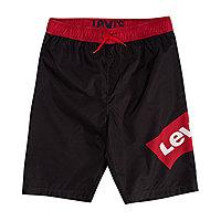 071999a915 Levi's Boys Logo Swim Shorts