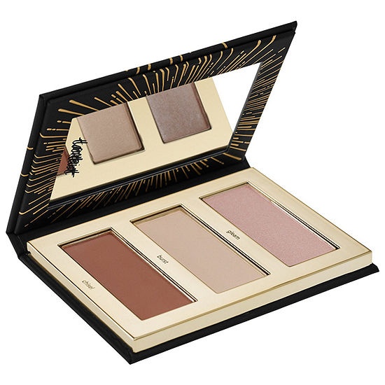 tarte Tarteist Pro To Go Highlight & Contour Palette
