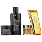 Peter Thomas Roth Black & Gold Kit