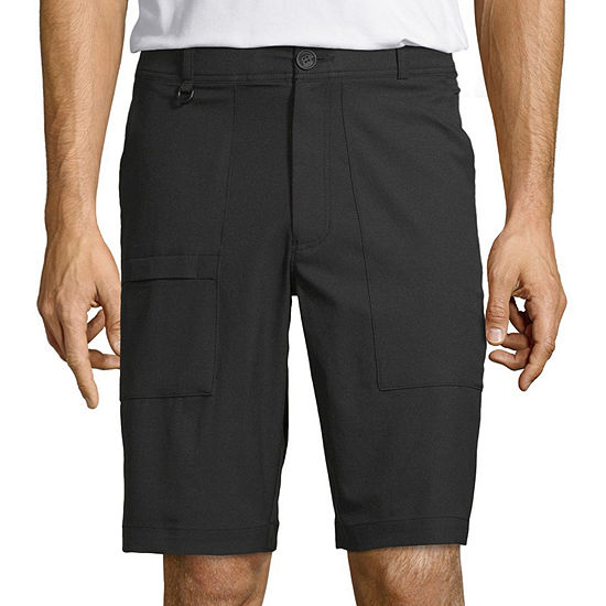 Xersion Mens Outdoor Hiking Short