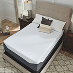 Signature Design by Ashley® Chime Elite 14 Inch Mattress