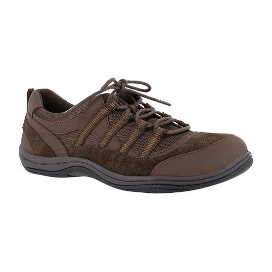 Easy Street Womens Sneakers