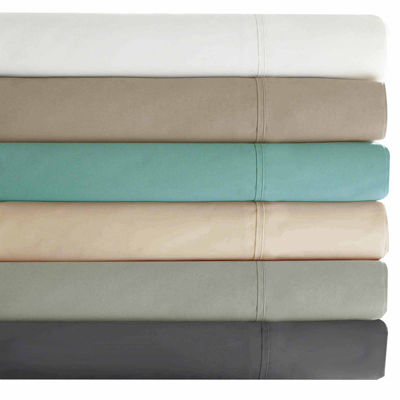 Grace Home Fashions 300tc Cotton Sheet Set