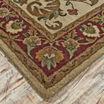 Feizy Rugs® Wakefield Basseri Rectangular Rug