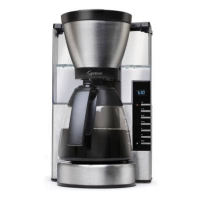 Capresso Coffee Maker