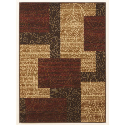 Signature Design by Ashley® Rosemont Rectangular Rug