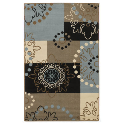 Signature Design by Ashley® Vito Rectangular Rugs