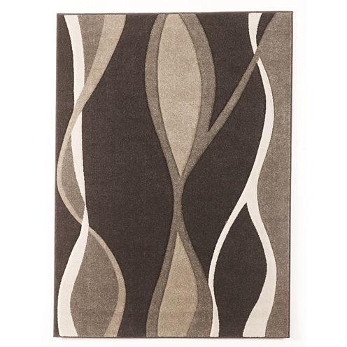 Signature Design by Ashley® Cadence Rectangular Rug