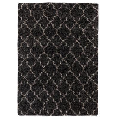 Signature Design by Ashley® Gate Hand Tufted Rectangular Rug