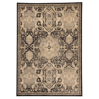 Signature Design by Ashley® Anzhell Rectangular Rug
