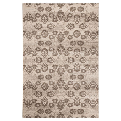 Signature Design by Ashley® Aviana Rectangular Rug
