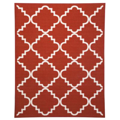 Signature Design by Ashley® Bandele Rectangular Rug