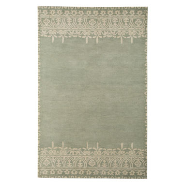 Signature Design by Ashley® Brimley Hand Tufted Rectangular Rugs