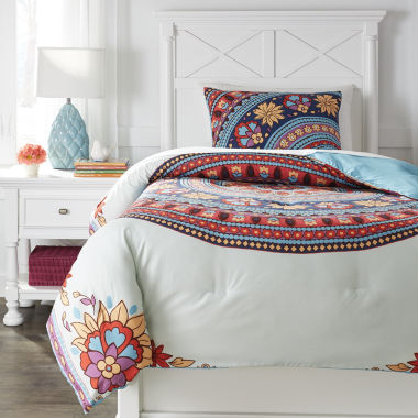 Signature Design by Ashley Comforter Set