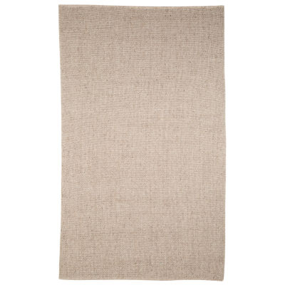 Signature Design by Ashley® Conly Rectangular Rugs