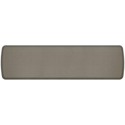 GelPro Elite Anti-Fatigue Kitchen Comfort Mat - Linen