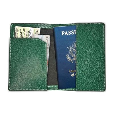 Natico Passport Holder