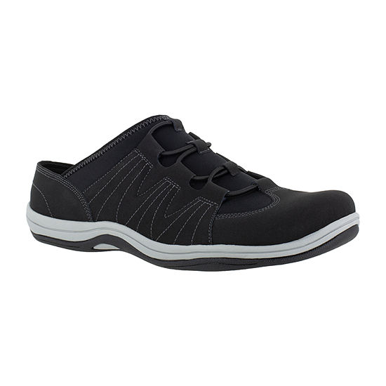 Easy Street Womens Roam Slip-On Shoe