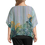 East 5th Layered Popover - Plus