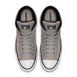 Converse High Street Space Explorer Mens Sneakers