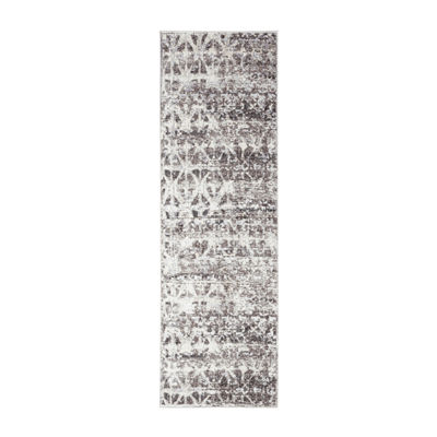 Amer Rugs Cambridge 1 Rectangular Indoor Rugs