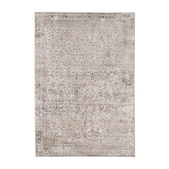 Cambridge 2 Rectangular Indoor Rugs