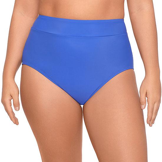 Sonnet Shores Swimsuit Bottom Plus