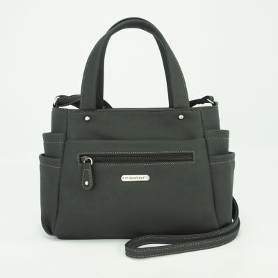 St. John's Bay® Camino Mini Satchel