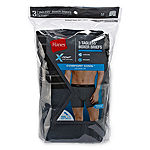 Hanes Men's X-Temp® Comfort Cool® FreshIQ™ Boxer Brief 3-Pack