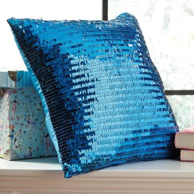 Signature Design by Ashley® Aurelie Pillow