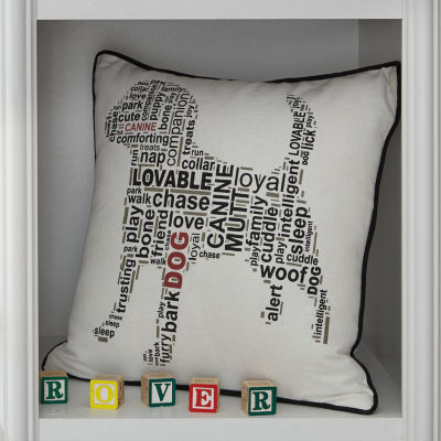 Signature Design by Ashley® Beals Pillow