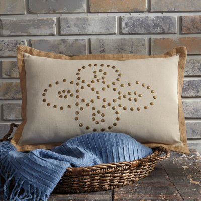 Signature Design by Ashley® Castine Pillow