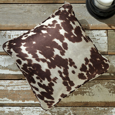 Signature Design by Ashley® Dagan Pillow