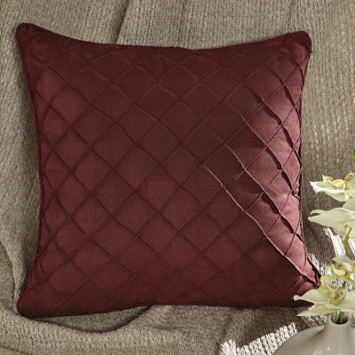 Signature Design by Ashley® Damia Pillow