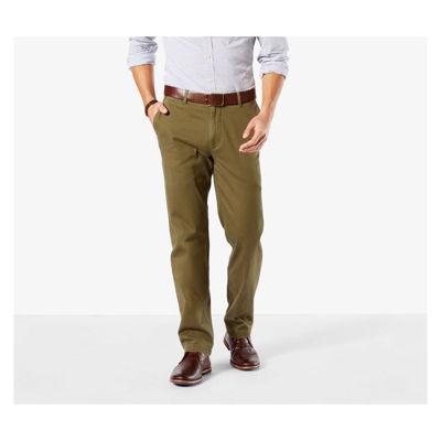 Dockers® Washed Khaki Pants - Big & Tall