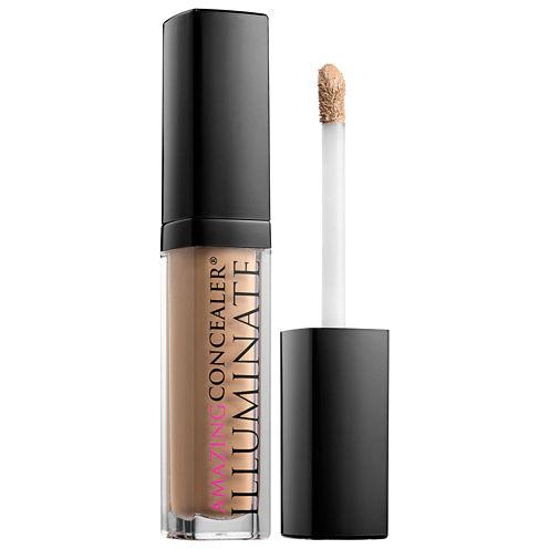 Amazing Cosmetics AMAZINGCONCEALER® Illuminate