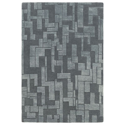 Decor 140 Sylvi Hand Tufted Rectangular Rugs