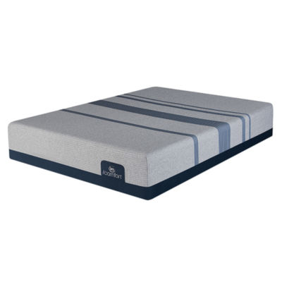 Serta® iComfort® Blue Max 1000 Cushion Firm - Mattress Only