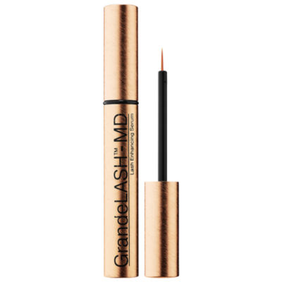 Grande Lips Grandlash™ - Md Lash Enhancing Serum