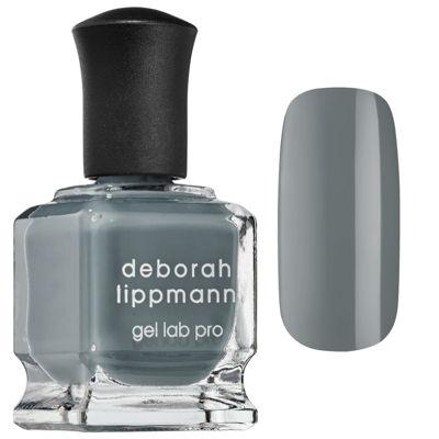 Deborah Lippmann Gel Lab Pro Polish
