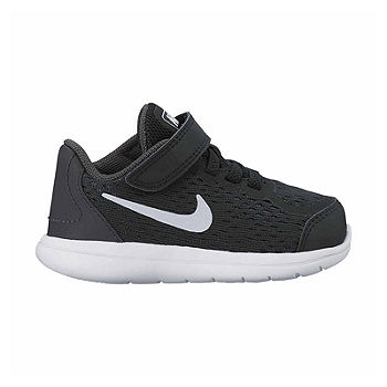 Toddler Shoe TD Boys Nike Free RN 2017