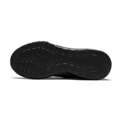 Puma Emergence Mens Lace-up Running Shoes