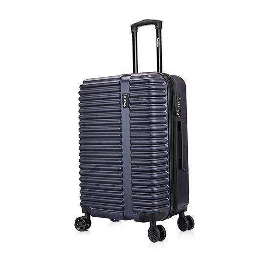 InUSA Ally Hardside 24 Inch Luggage