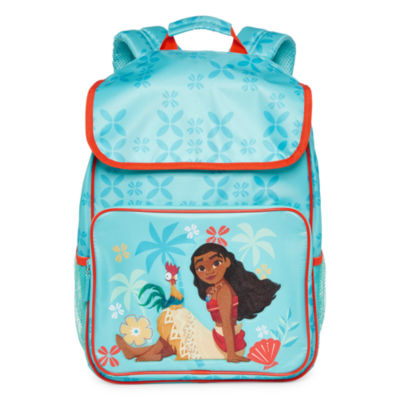 Disney Moana Backpack
