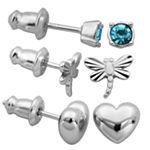 Earring Sets (149)
